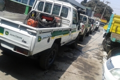 service-vehicles-4